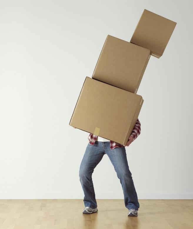 boxes-2624231_1280-1