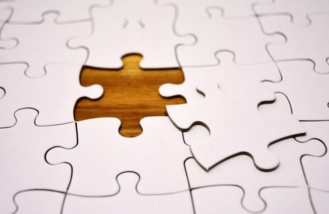 puzzle-3302720_1280