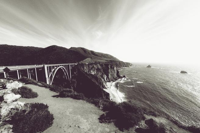 california-847662_1280