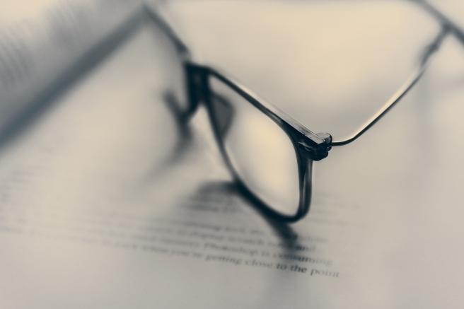 eyeglasses-2589237_1280