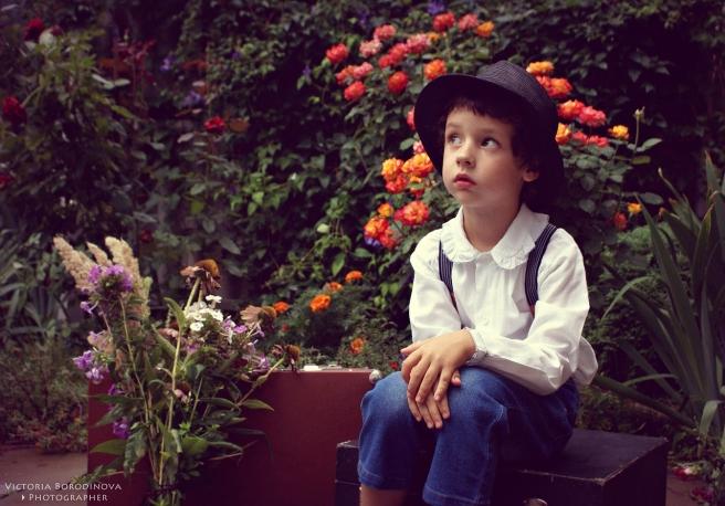 garden-2853394_1280