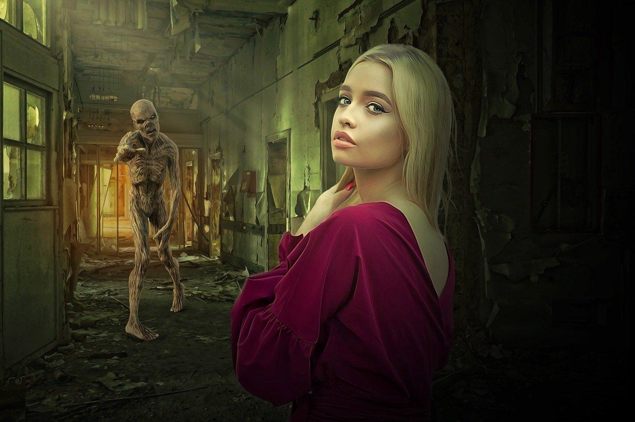 zombie-3410104_1280