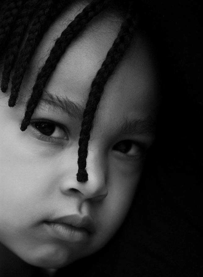 child-2745167_1280