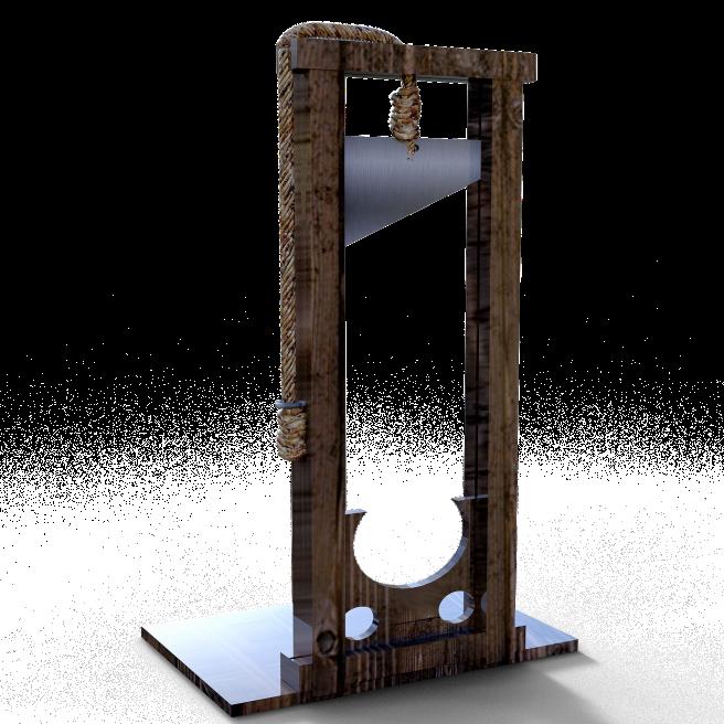 guillotine-2623353_1280