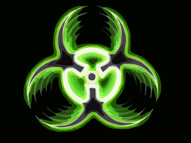 biohazard-295141_1280