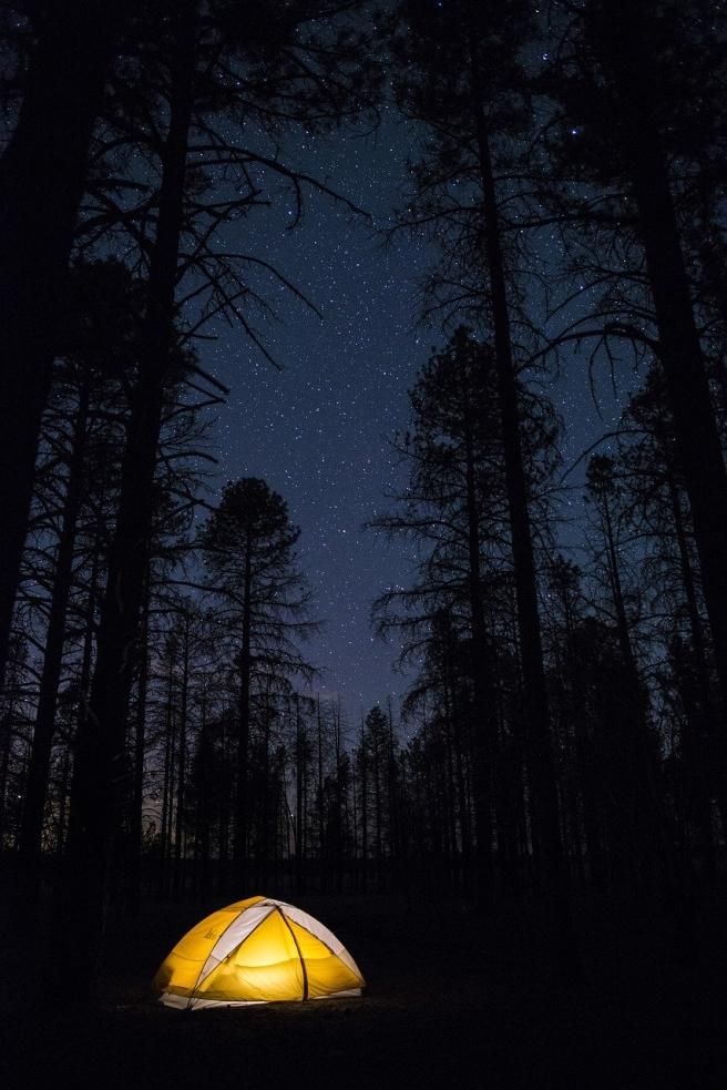 camping-2098357_1280