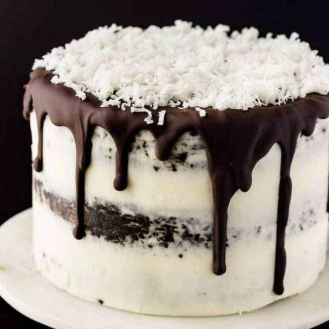 Chocolate-Coconut-Cake-Recipe-2-720x720