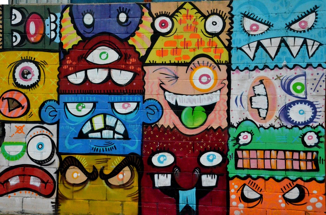 street-art-977790_1280