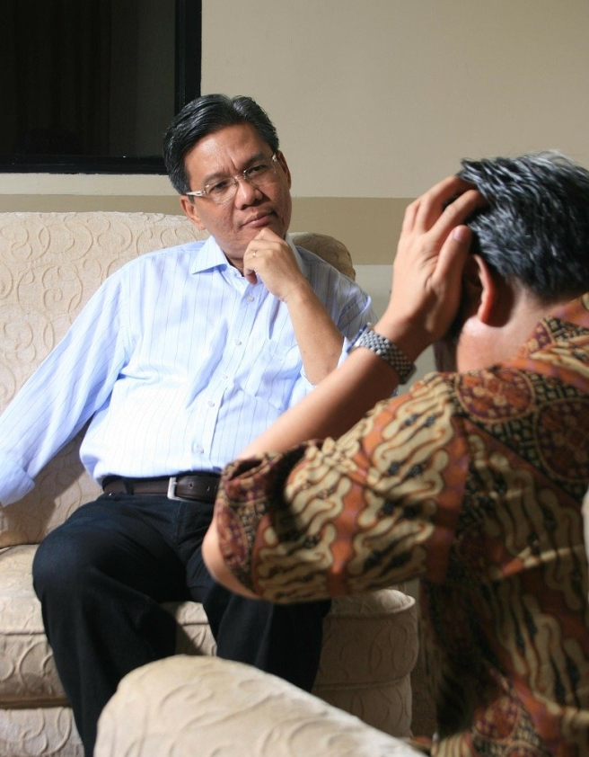 counseling-99740_1280