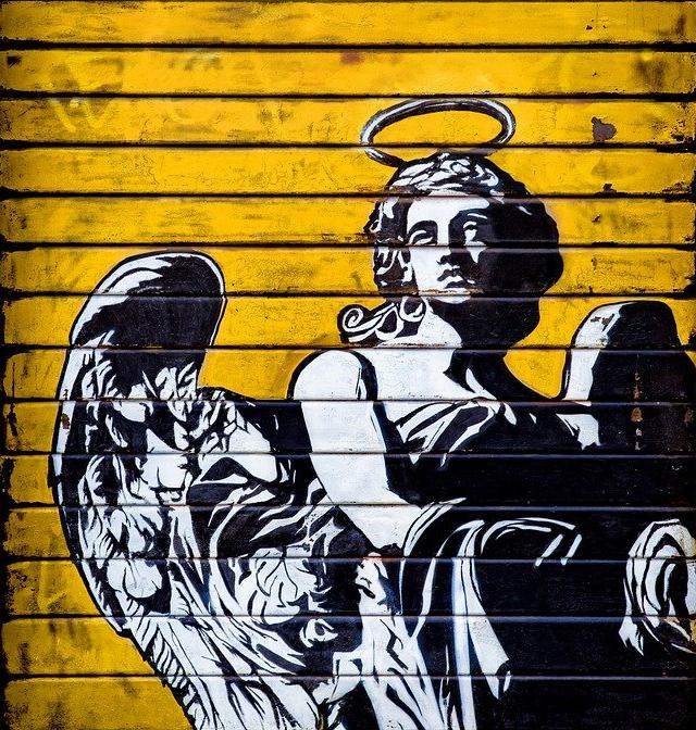 graffiti-3434121_1280