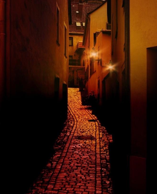 night-3178132_1280