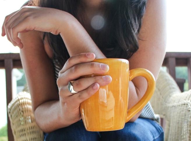 coffee-1850612_1280