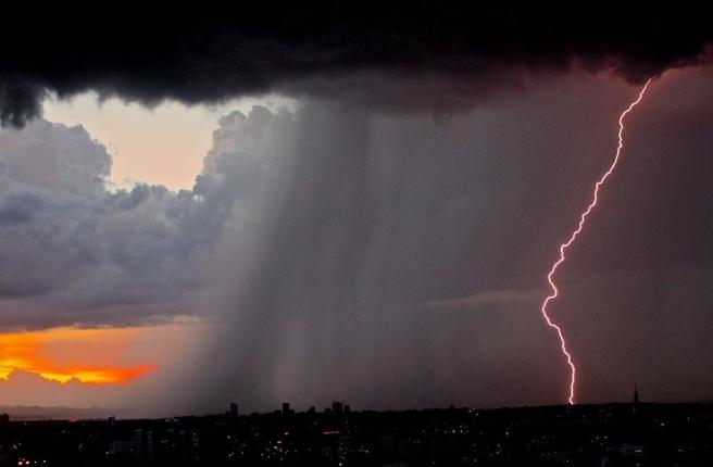 lightning-801866_1280