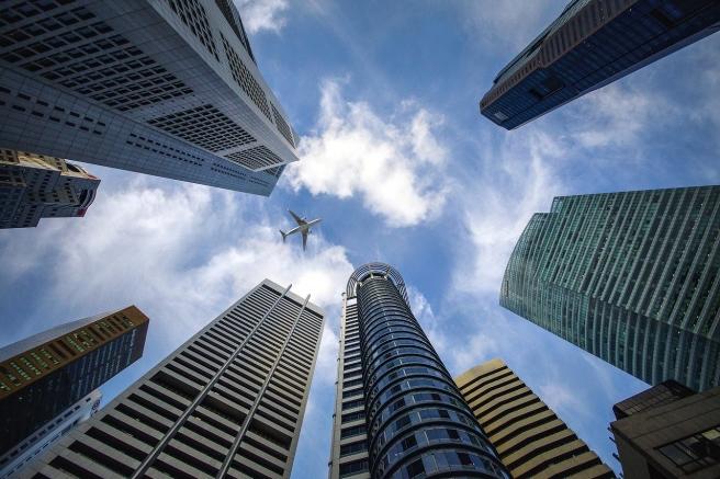 skyscraper-3184798_1280