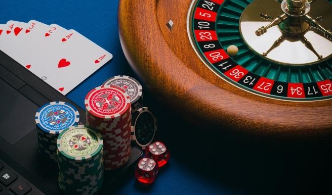 roulette-5309373_1280