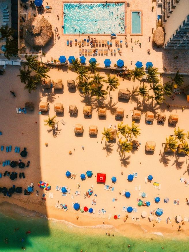 beach-2650582_1280