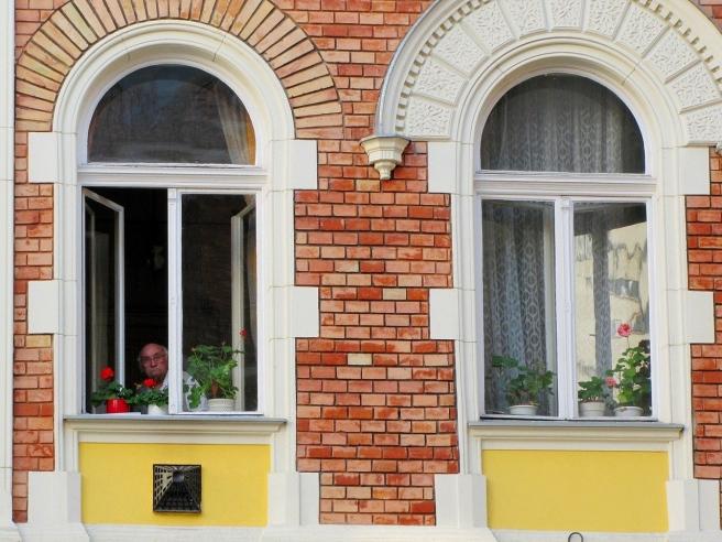 window-111126_1280